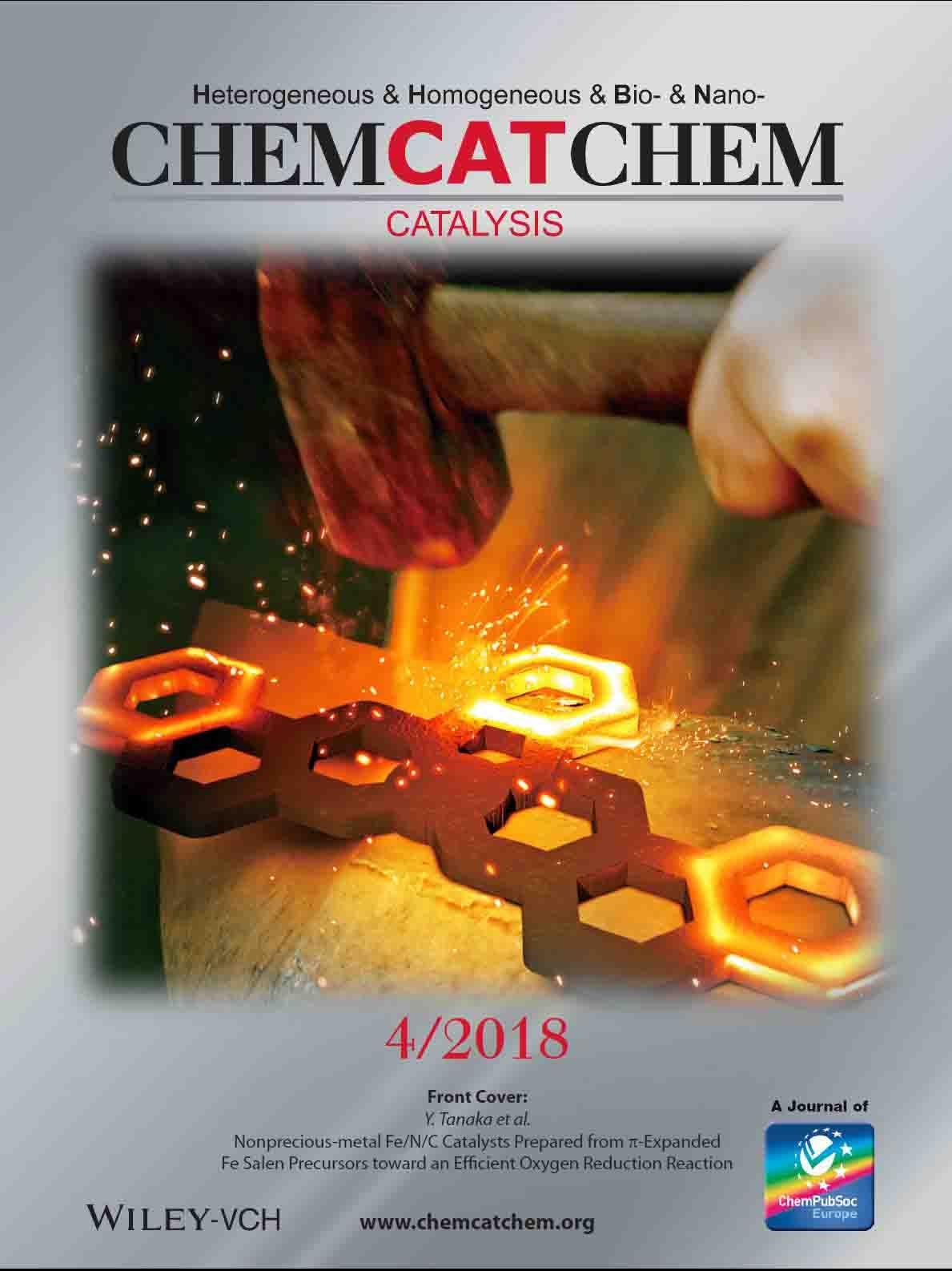 2018_ChemCatChem