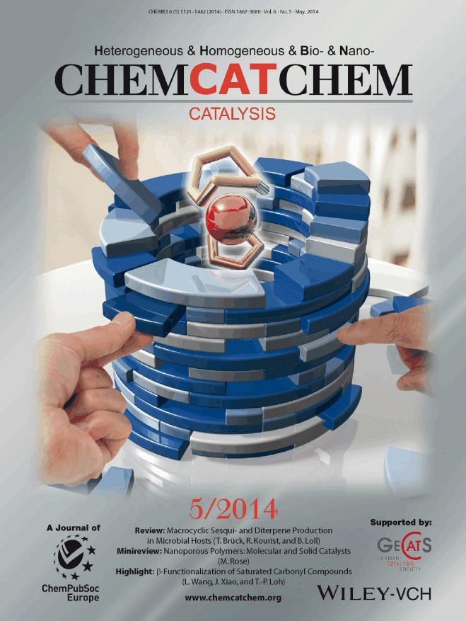 2014_ChemCatChem